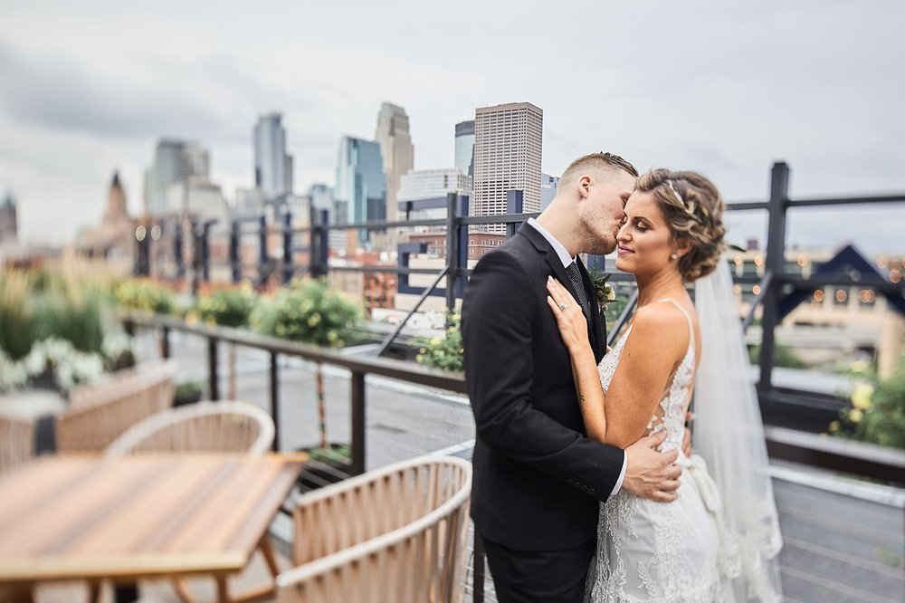 Hewing-Hotel-Minneapolis-Minnesota-Wedding-Rooftop-Bride-Engaged_1162.jpg