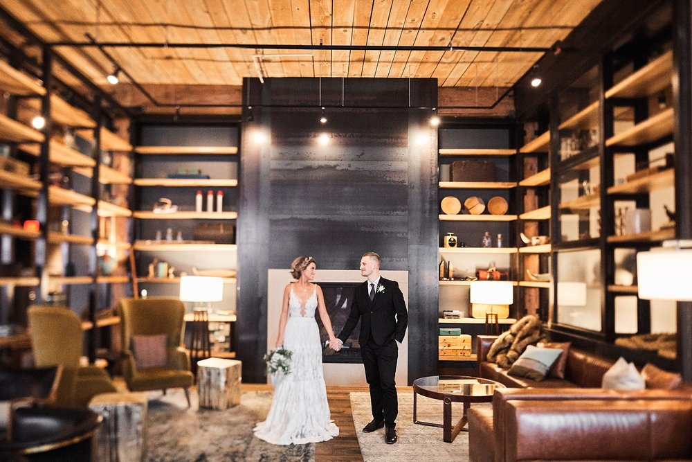 Hewing-Hotel-Minneapolis-Minnesota-Wedding-Rooftop-Bride-Engaged_1196.jpg
