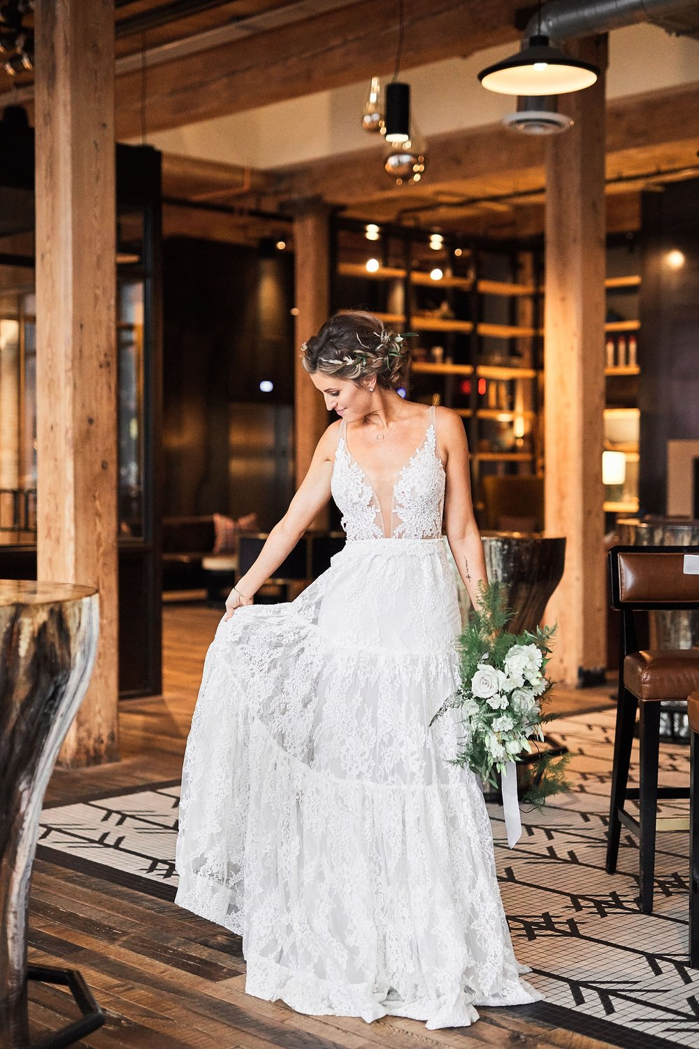 Hewing-Hotel-Minneapolis-Minnesota-Wedding-Rooftop-Bride-Engaged_1205.jpg