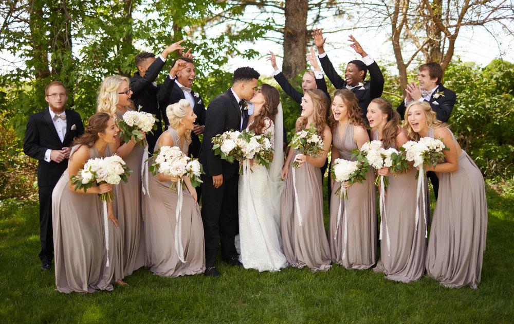 Jenna-Justin-wedding-Legacy-Hills-Wisconsin 10.jpg