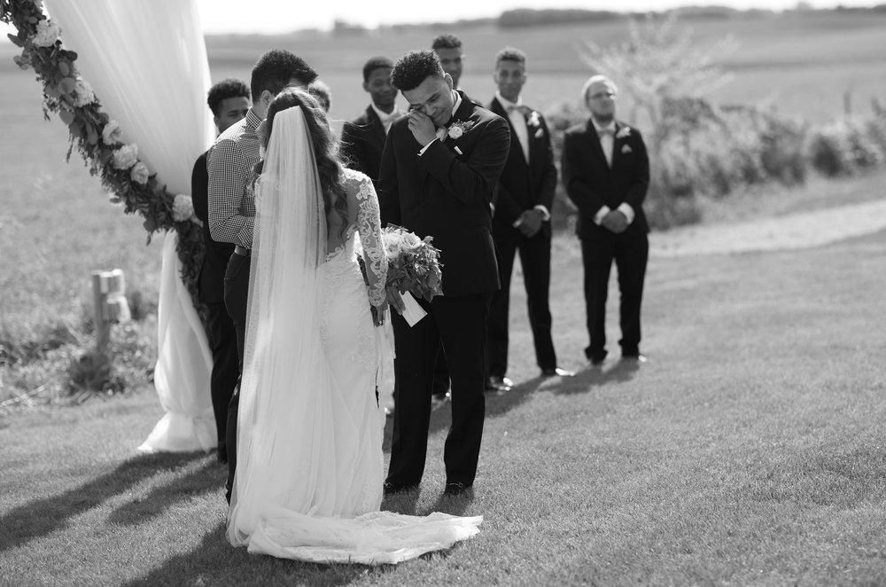 Jenna-Justin-wedding-Legacy-Hills-Wisconsin 23.jpg