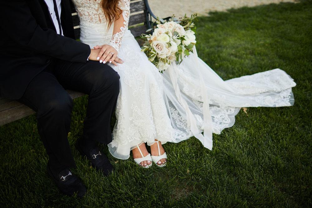 Jenna-Justin-wedding-Legacy-Hills-Wisconsin 42.jpg