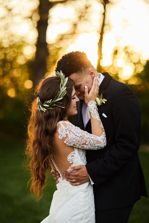 Jenna-Justin-wedding-Legacy-Hills-Wisconsin 58.jpg