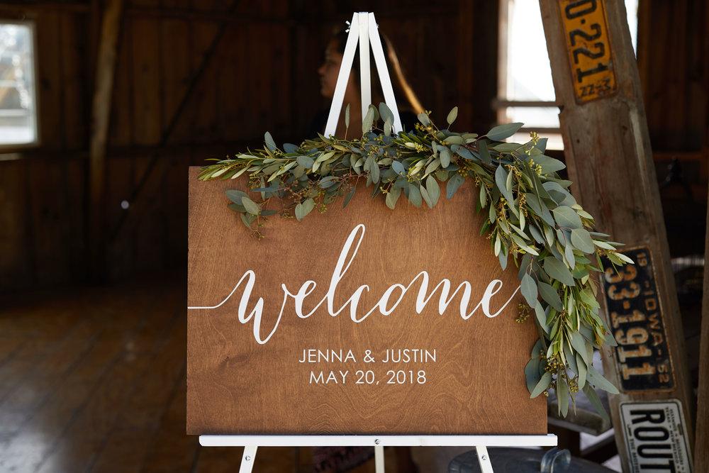 Jenna-Justin-wedding-Legacy-Hills-Wisconsin 15.jpg