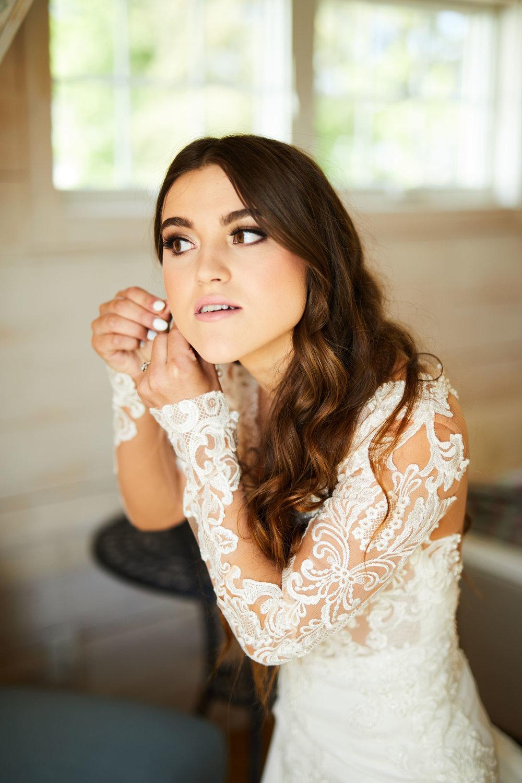Jenna-Justin-wedding-Legacy-Hills-Wisconsin 64.jpg