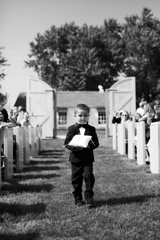 Jenna-Justin-wedding-Legacy-Hills-Wisconsin 71.jpg