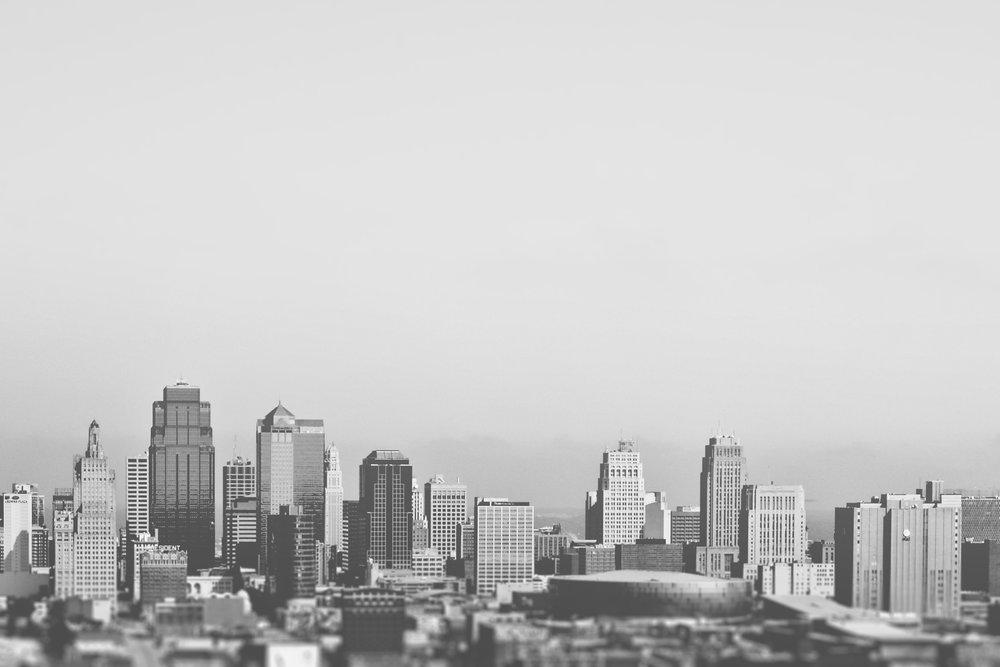 black-and-white-city-houses-skyline.jpg