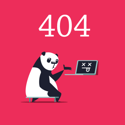 404400.png