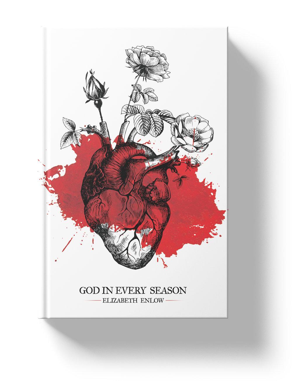 EE_BOOK_COVER2.jpg