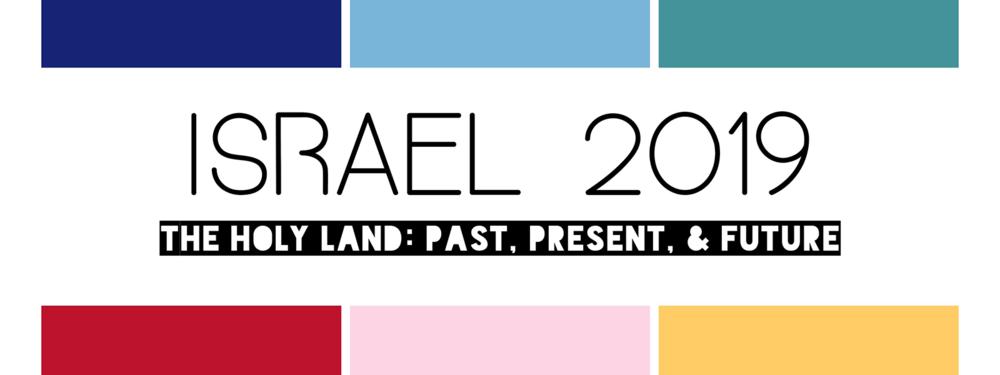 israel2019b2.png