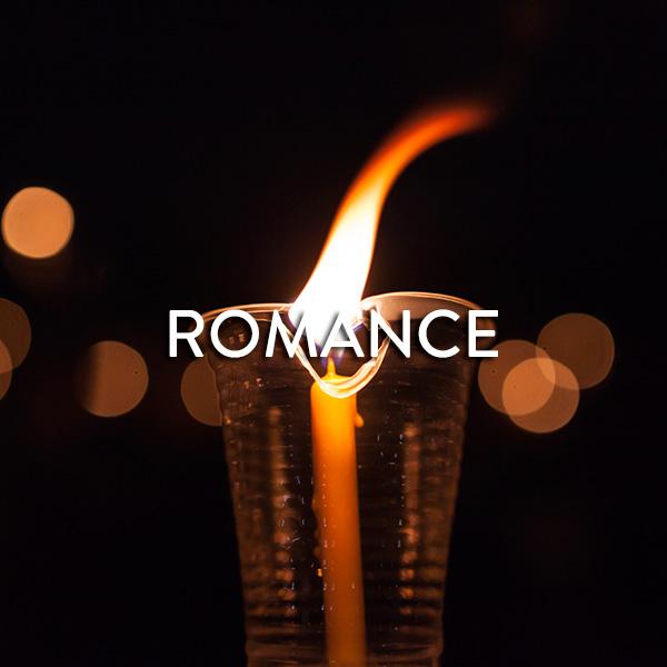 Romance.jpg