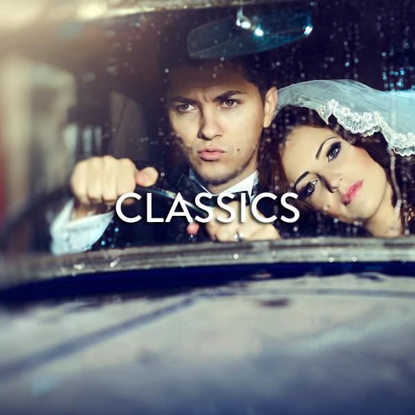 Classics.jpg