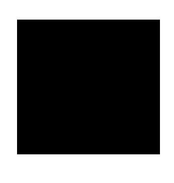 2018 Leaf icon.jpg