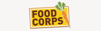 Res_0006_FoodCorps.png