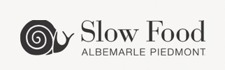 Res_0012_Slow-Food-Albemarle.png