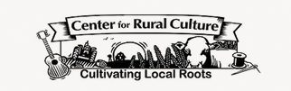 Res_0019_Ctr-Rural-Culture.png