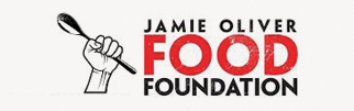 Res_0021_Jaime-Oliver-Food-Foundation.png