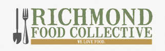 Res_0022_Richmond-Food-Collective.png