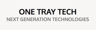 Res_0026_One-Tray-Tech.png