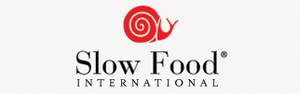 Slow Food International Food