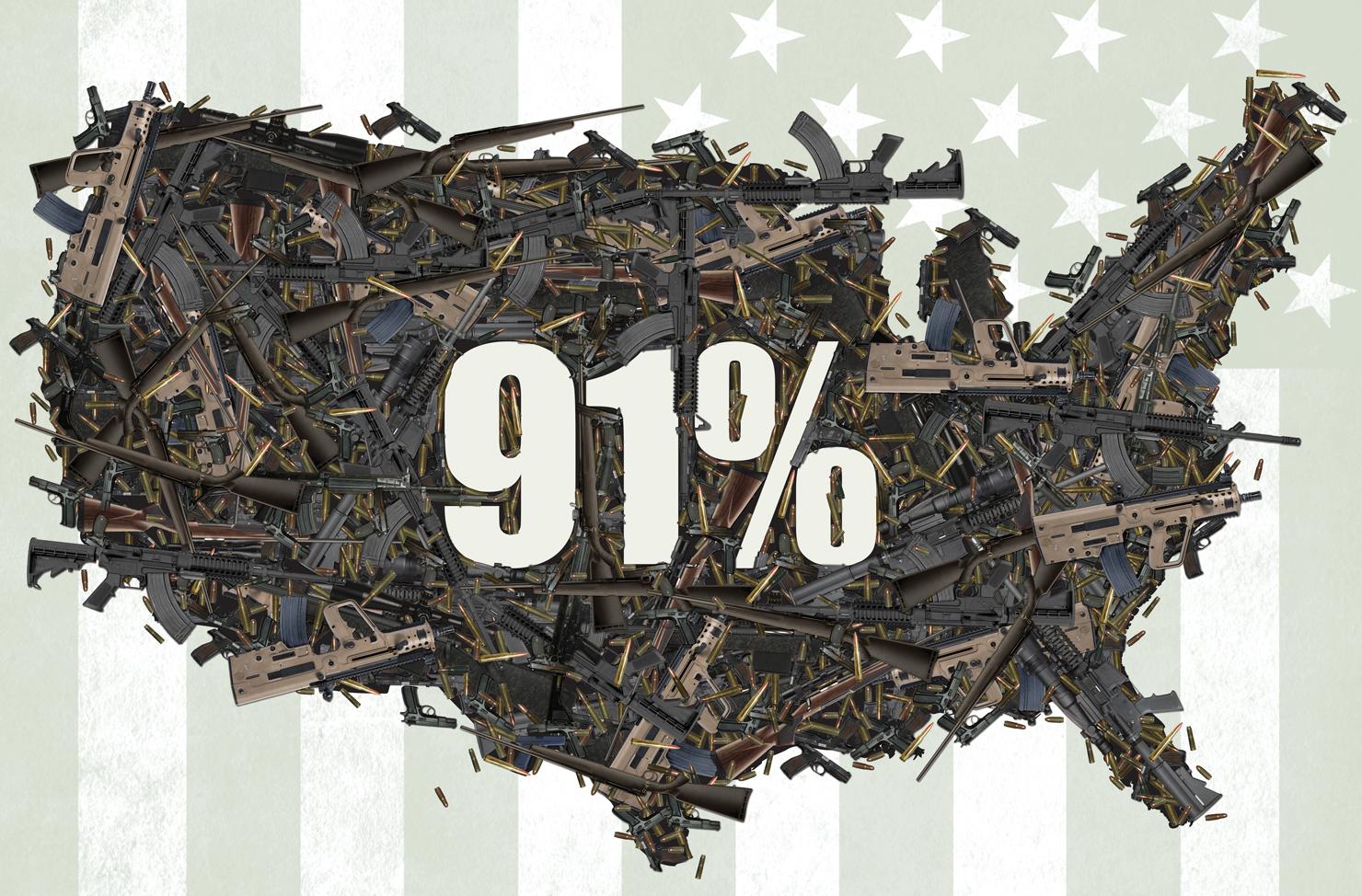 91%-Logo.jpeg