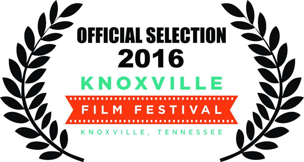 2016 KFF laurels.jpg
