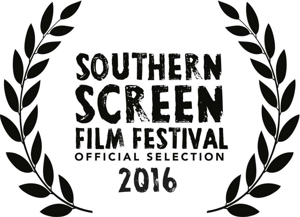 SouthernScreenFilmLaurels2016.png