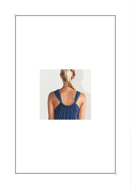 kipour catalogue_final22.jpg