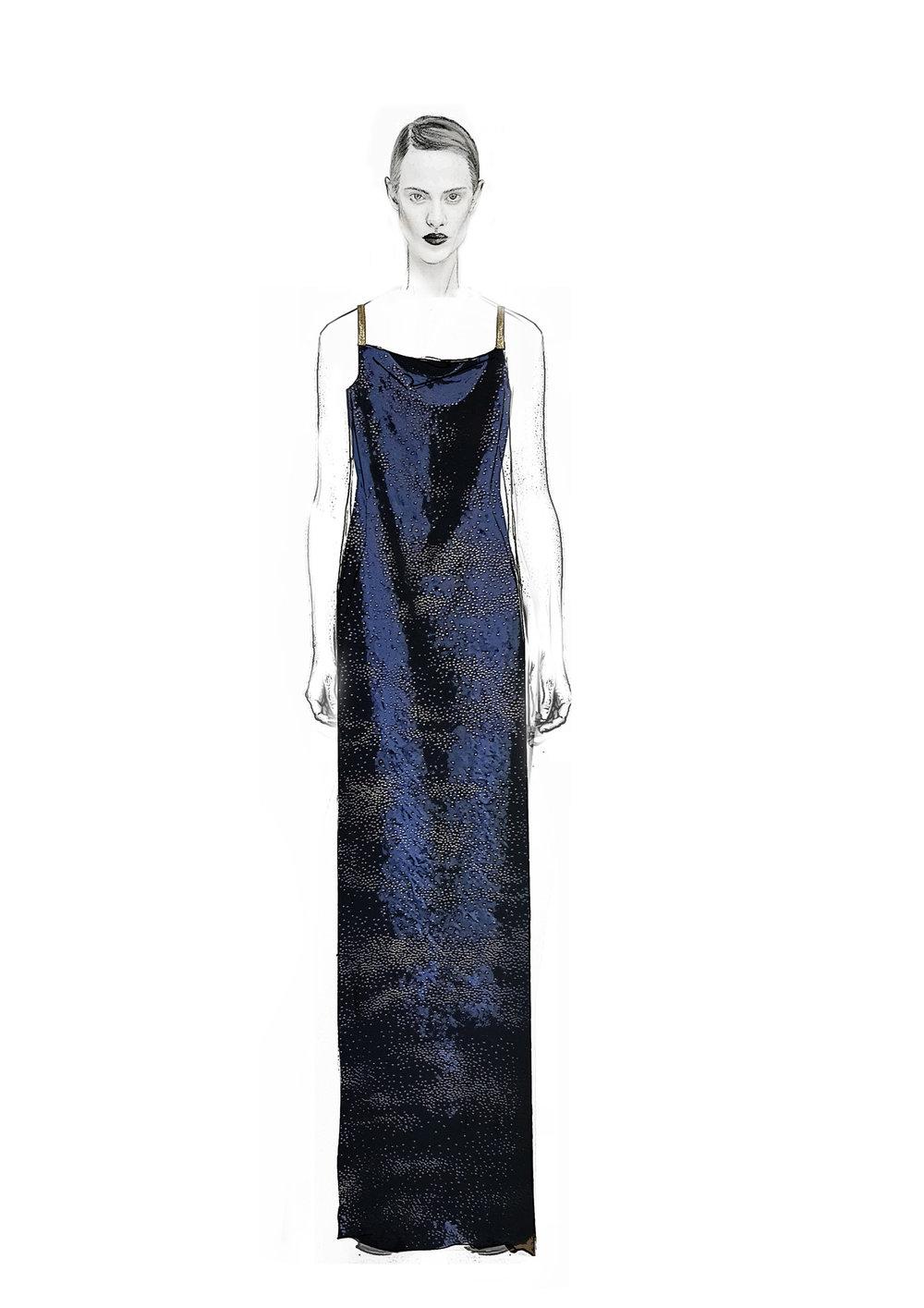 kika final dress blue2.jpg