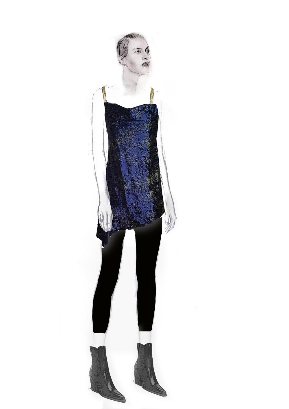 kika final dress top.jpg