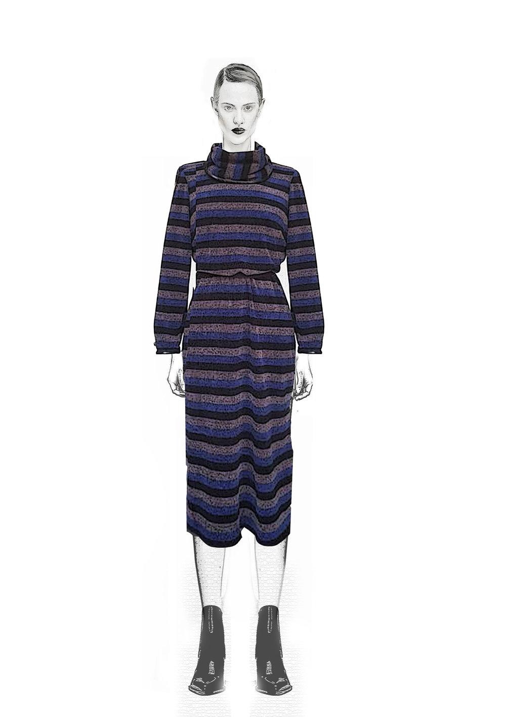 knit dress with belt.jpg