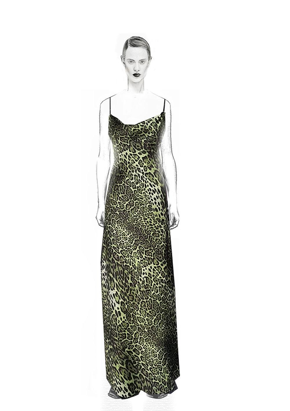 long dress leopard.jpg