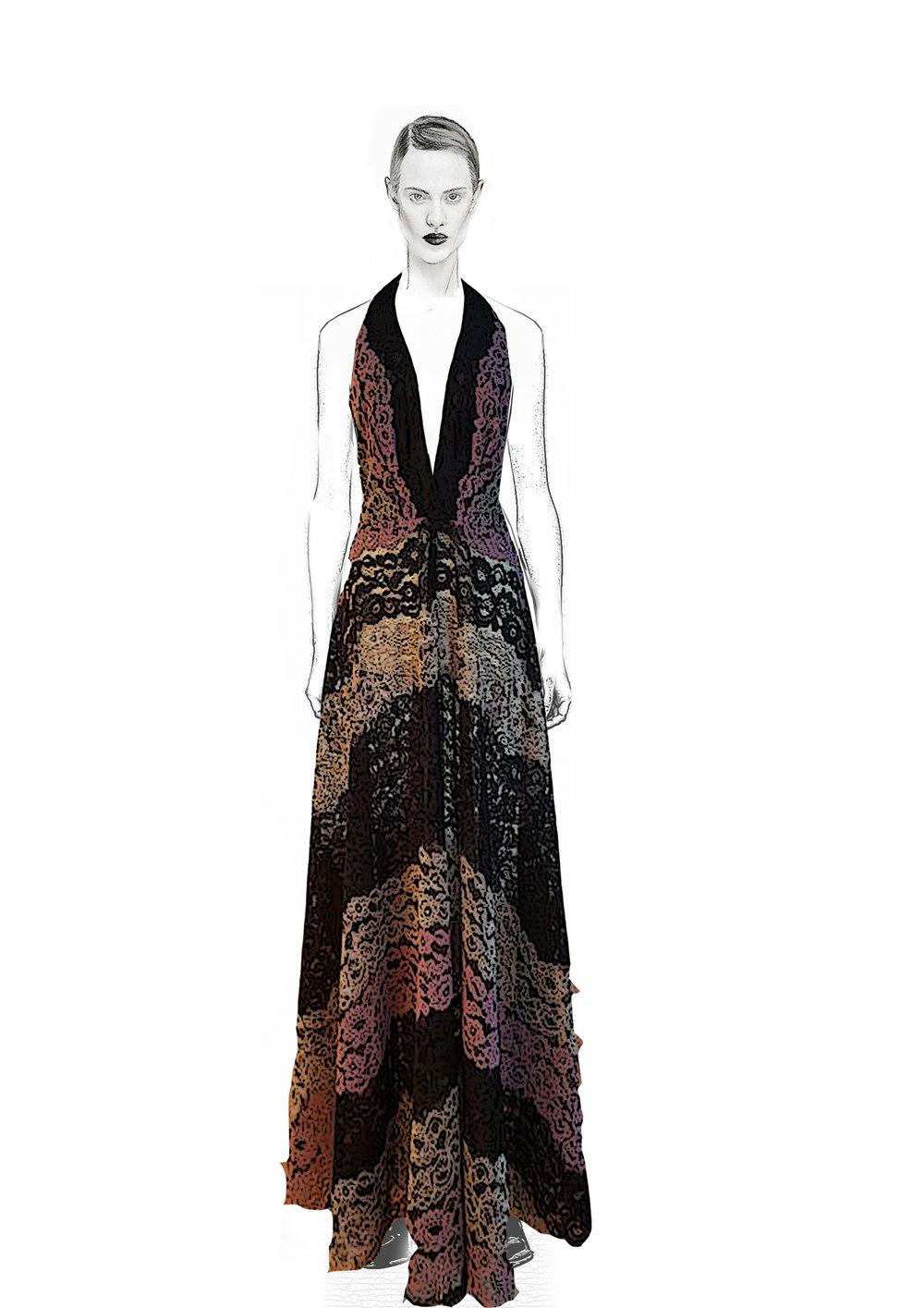 long lace dress.jpg