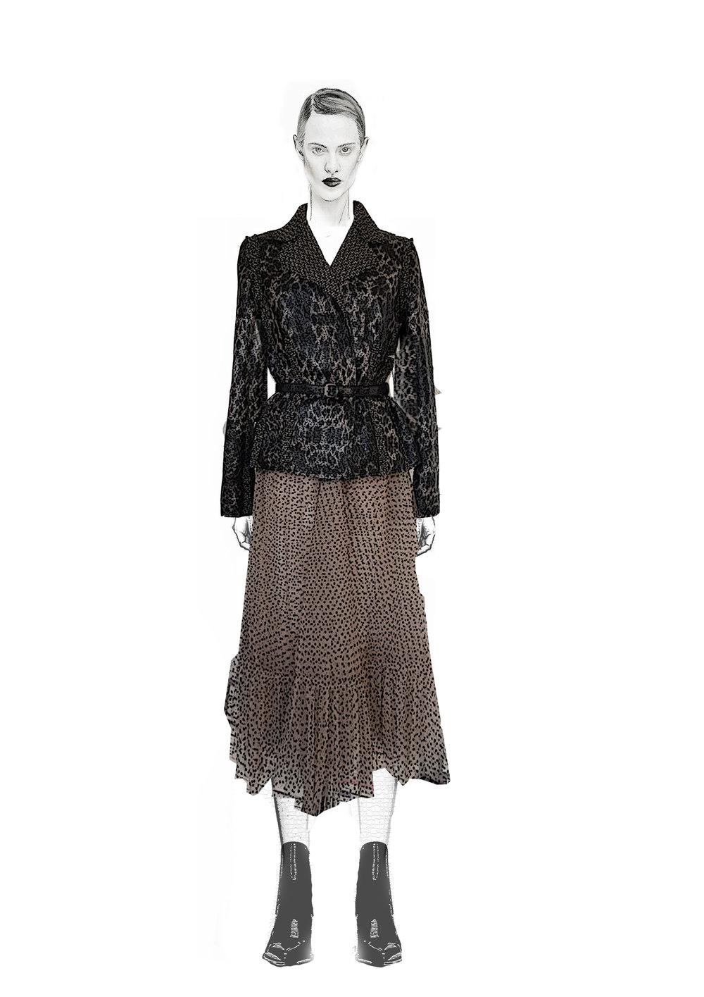 blazer skirt.jpg