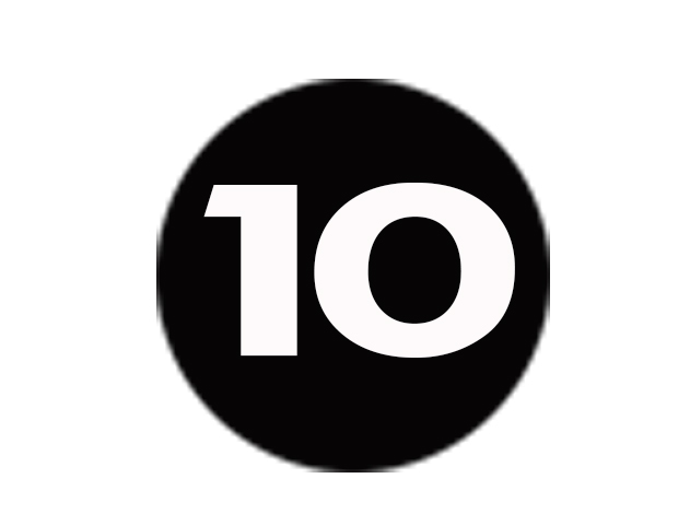 10stepIcons10.jpg