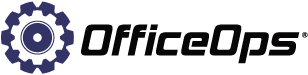 OfficeOps_logo.jpg