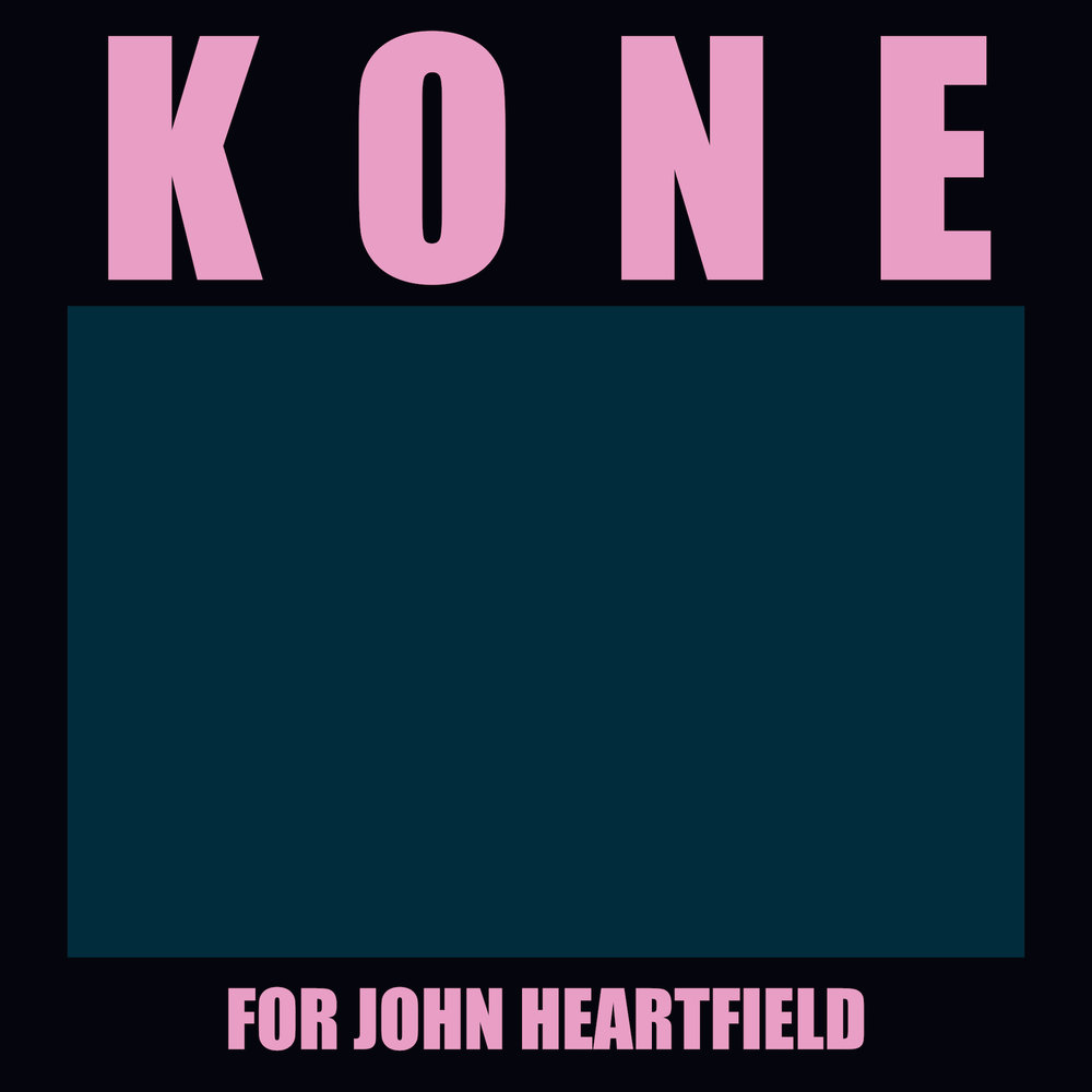 KONE FOR JOHN HEARTFIELD COVER copy.jpg