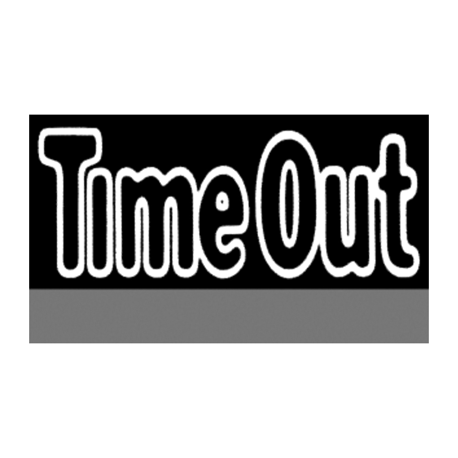 TimeOut3_BW.jpg