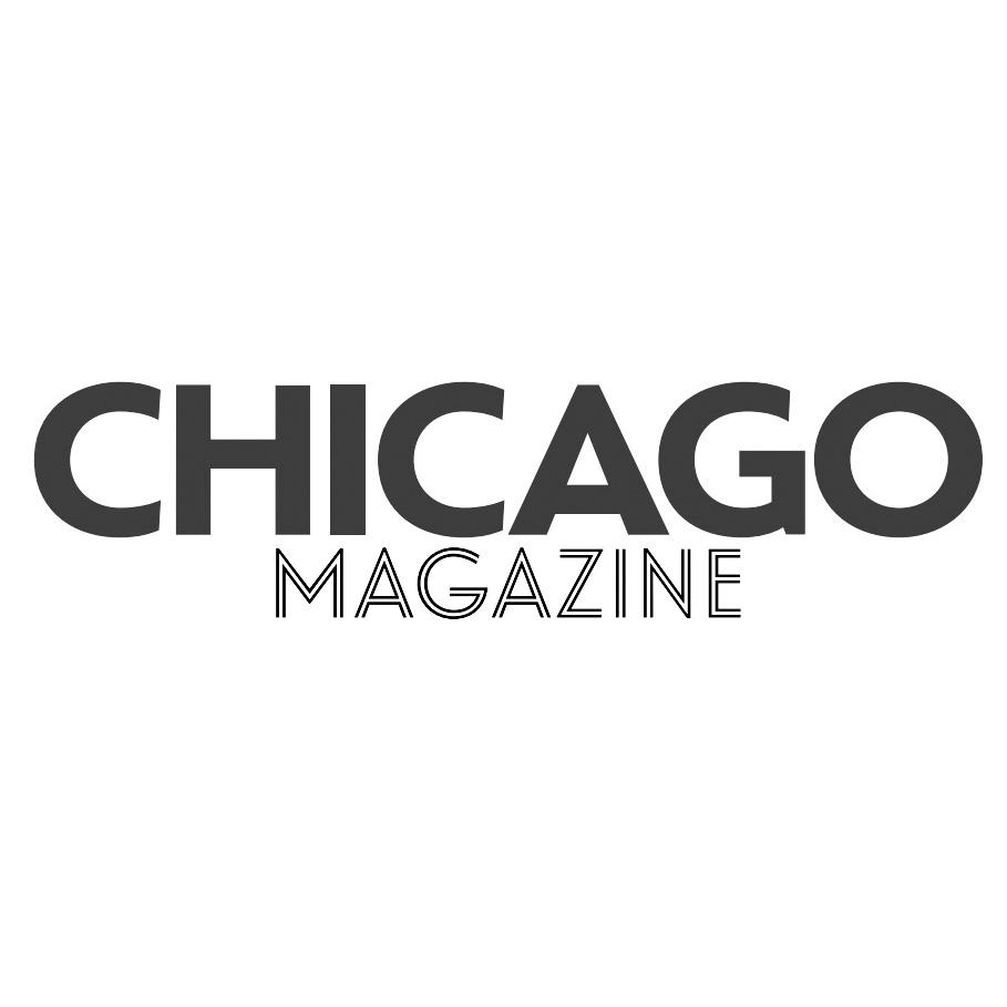 Chicago Mag BWSQ.jpg
