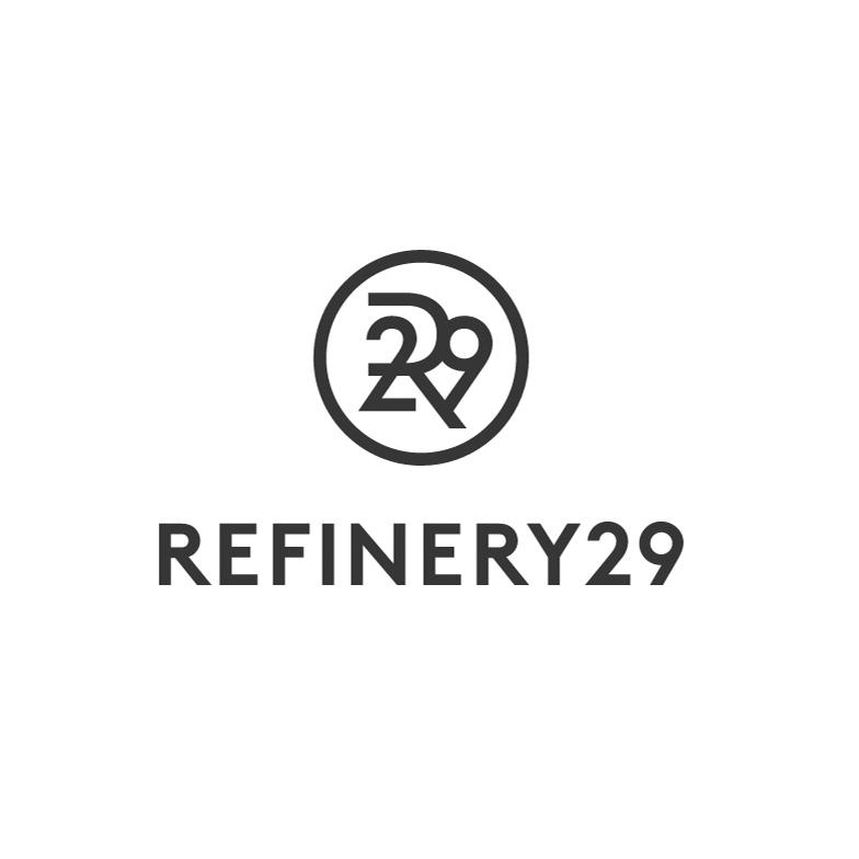 Refinery29LogoBW.jpg