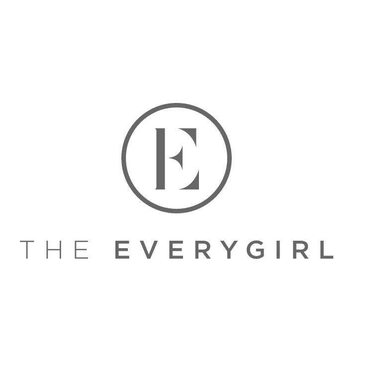 The EverygirlBW.jpg