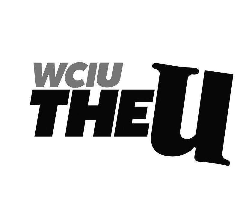 WCIU-logo-BW-Cropped_2.jpg