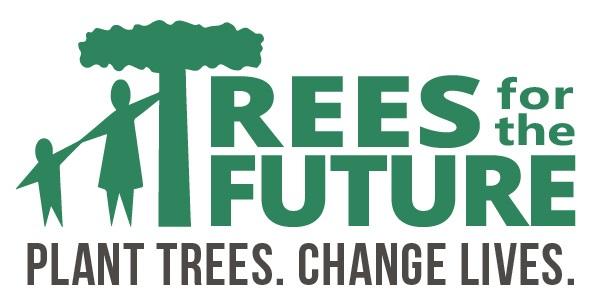 2015 Logo-v2_Green Logo + Tagline.jpg