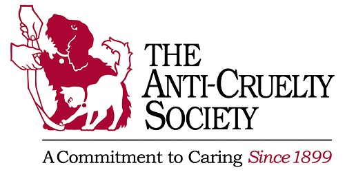 Anti-Cruelty Society Le Coeur Watches Give Back Philanthropy