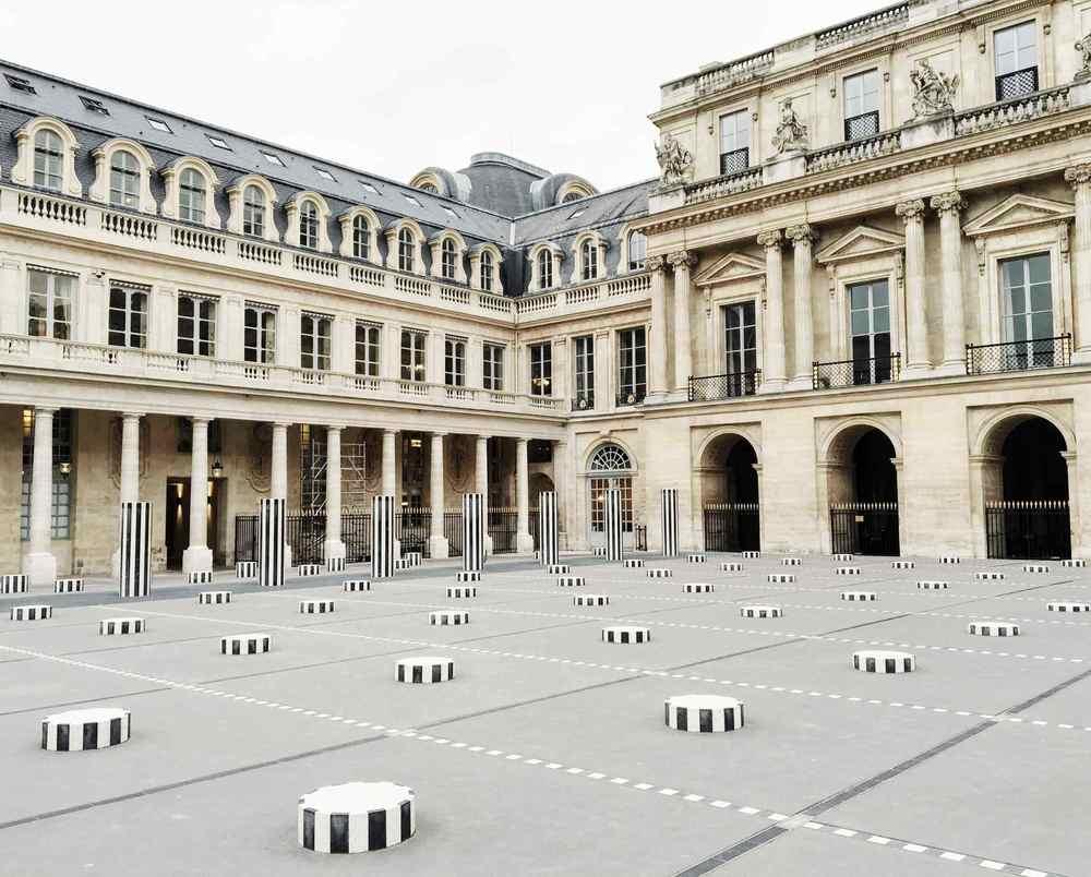 Le Coeur City Guide Paris.jpg
