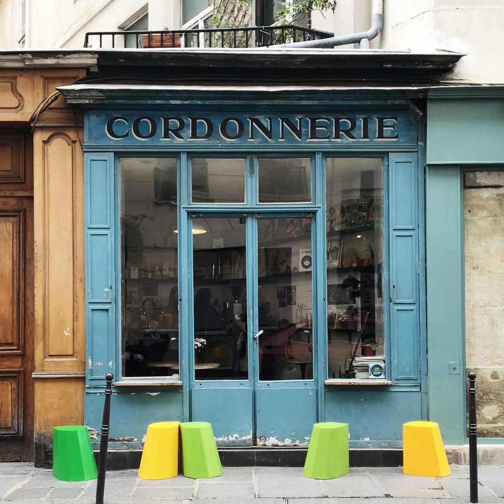 Le Coeur Paris Guide Boot.jpg