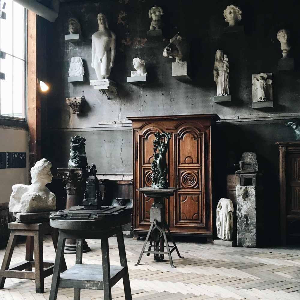 Le Coeur City Guide Paris Bourdelle.jpg