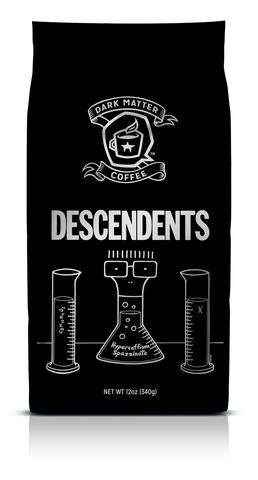 Descendents_render_large.jpg