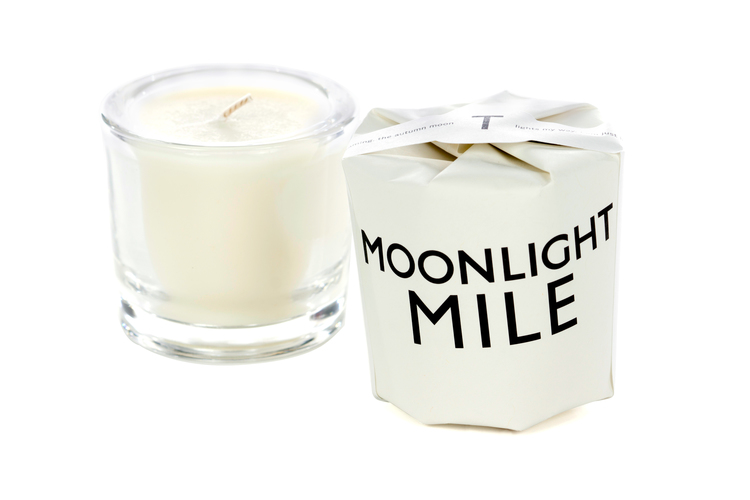 tisane-moonlight-mile.jpg