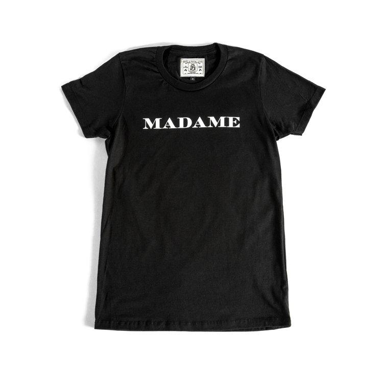 MADAME_WMNS_TEE_BLK.jpg